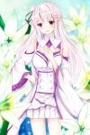 re_zero_kara_hajimeru_isekai_seikatsu_1664