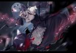 re_zero_kara_hajimeru_isekai_seikatsu_1665