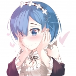 re_zero_kara_hajimeru_isekai_seikatsu_1669