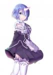 re_zero_kara_hajimeru_isekai_seikatsu_1674