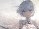 re_zero_kara_hajimeru_isekai_seikatsu_1677