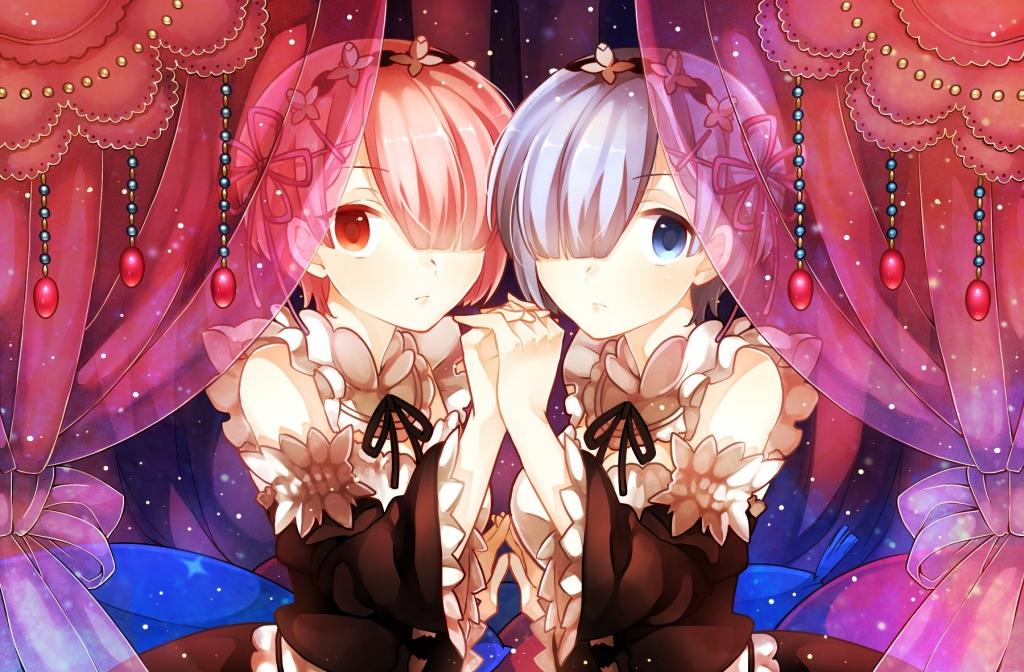 re_zero_kara_hajimeru_isekai_seikatsu_1684