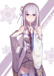 re_zero_kara_hajimeru_isekai_seikatsu_1688
