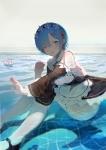 re_zero_kara_hajimeru_isekai_seikatsu_1698