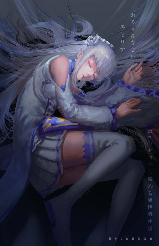 re_zero_kara_hajimeru_isekai_seikatsu_1734