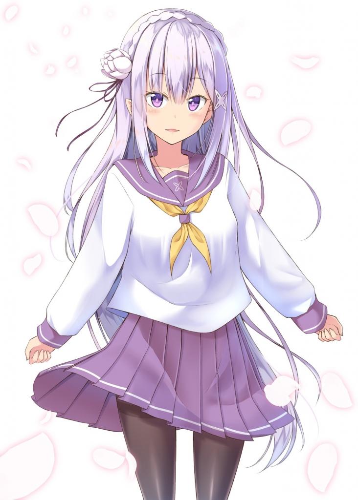 re_zero_kara_hajimeru_isekai_seikatsu_1756