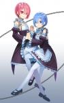 re_zero_kara_hajimeru_isekai_seikatsu_1766