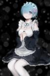re_zero_kara_hajimeru_isekai_seikatsu_1767