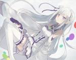 re_zero_kara_hajimeru_isekai_seikatsu_1772