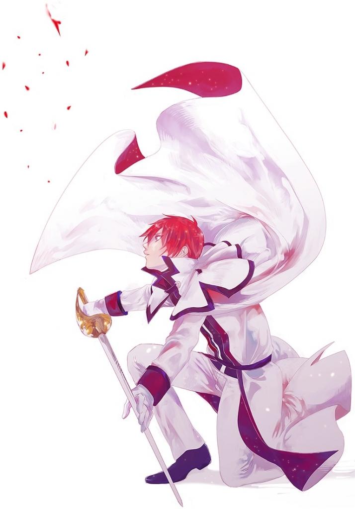 re_zero_kara_hajimeru_isekai_seikatsu_1773