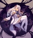 re_zero_kara_hajimeru_isekai_seikatsu_1789