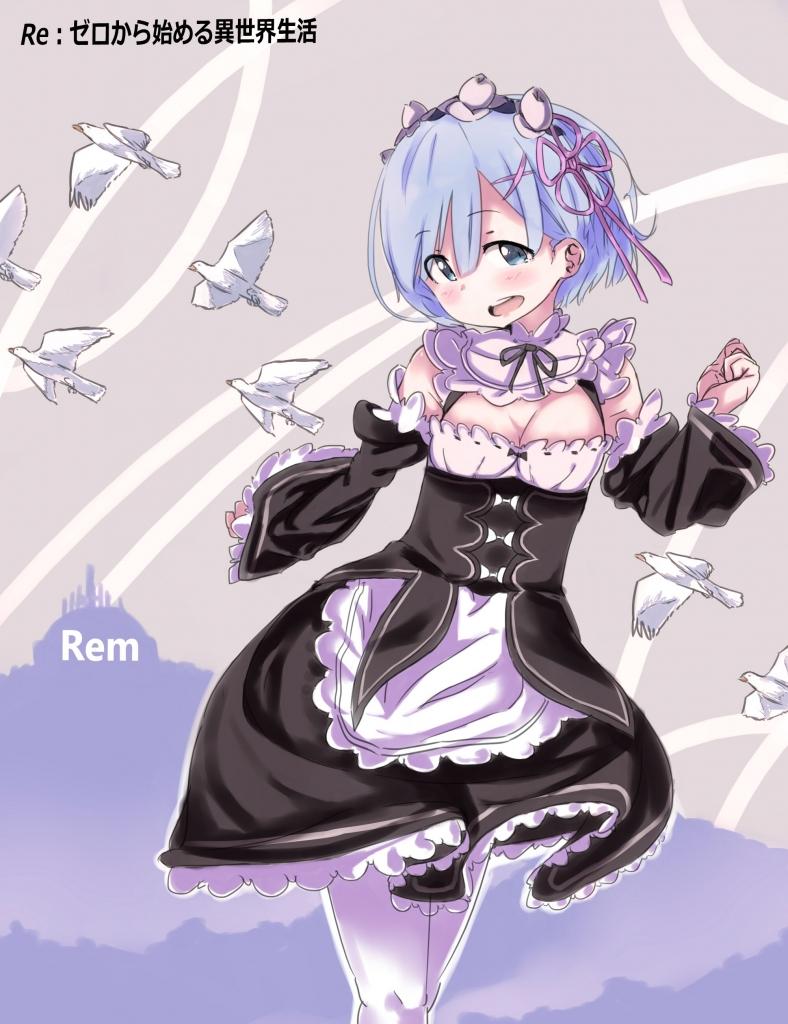 re_zero_kara_hajimeru_isekai_seikatsu_1795
