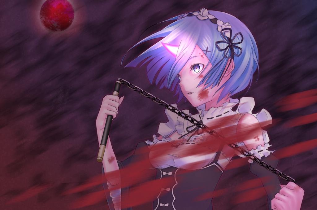 re_zero_kara_hajimeru_isekai_seikatsu_1805