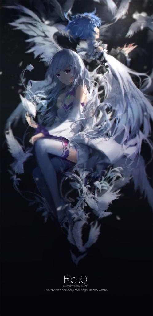 re_zero_kara_hajimeru_isekai_seikatsu_1807