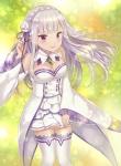 re_zero_kara_hajimeru_isekai_seikatsu_1814