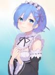 re_zero_kara_hajimeru_isekai_seikatsu_1819