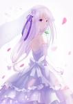 re_zero_kara_hajimeru_isekai_seikatsu_1824