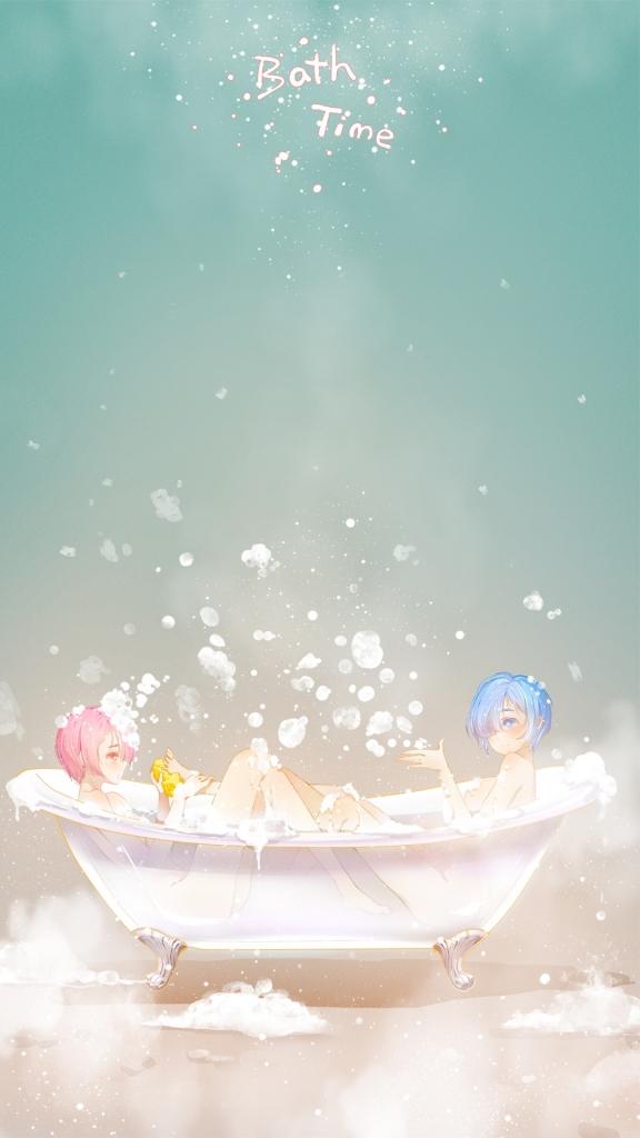 re_zero_kara_hajimeru_isekai_seikatsu_1825