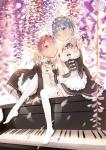re_zero_kara_hajimeru_isekai_seikatsu_1830
