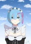 re_zero_kara_hajimeru_isekai_seikatsu_1832