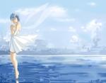 re_zero_kara_hajimeru_isekai_seikatsu_1834