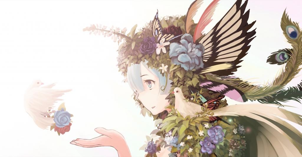 re_zero_kara_hajimeru_isekai_seikatsu_1841