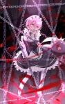 re_zero_kara_hajimeru_isekai_seikatsu_1843