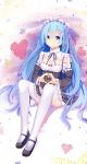 re_zero_kara_hajimeru_isekai_seikatsu_1844