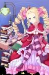 re_zero_kara_hajimeru_isekai_seikatsu_1845