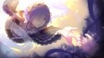 re_zero_kara_hajimeru_isekai_seikatsu_1846