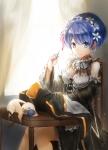 re_zero_kara_hajimeru_isekai_seikatsu_1856