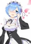 re_zero_kara_hajimeru_isekai_seikatsu_1857