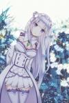 re_zero_kara_hajimeru_isekai_seikatsu_1858
