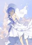 re_zero_kara_hajimeru_isekai_seikatsu_1996