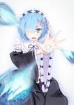re_zero_kara_hajimeru_isekai_seikatsu_2054