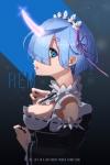 re_zero_kara_hajimeru_isekai_seikatsu_2065