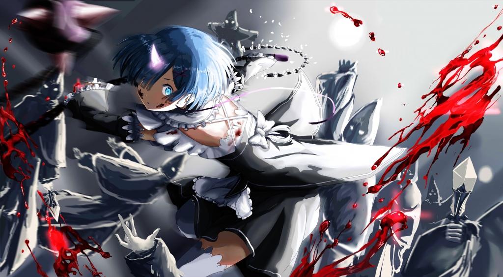 re_zero_kara_hajimeru_isekai_seikatsu_2082