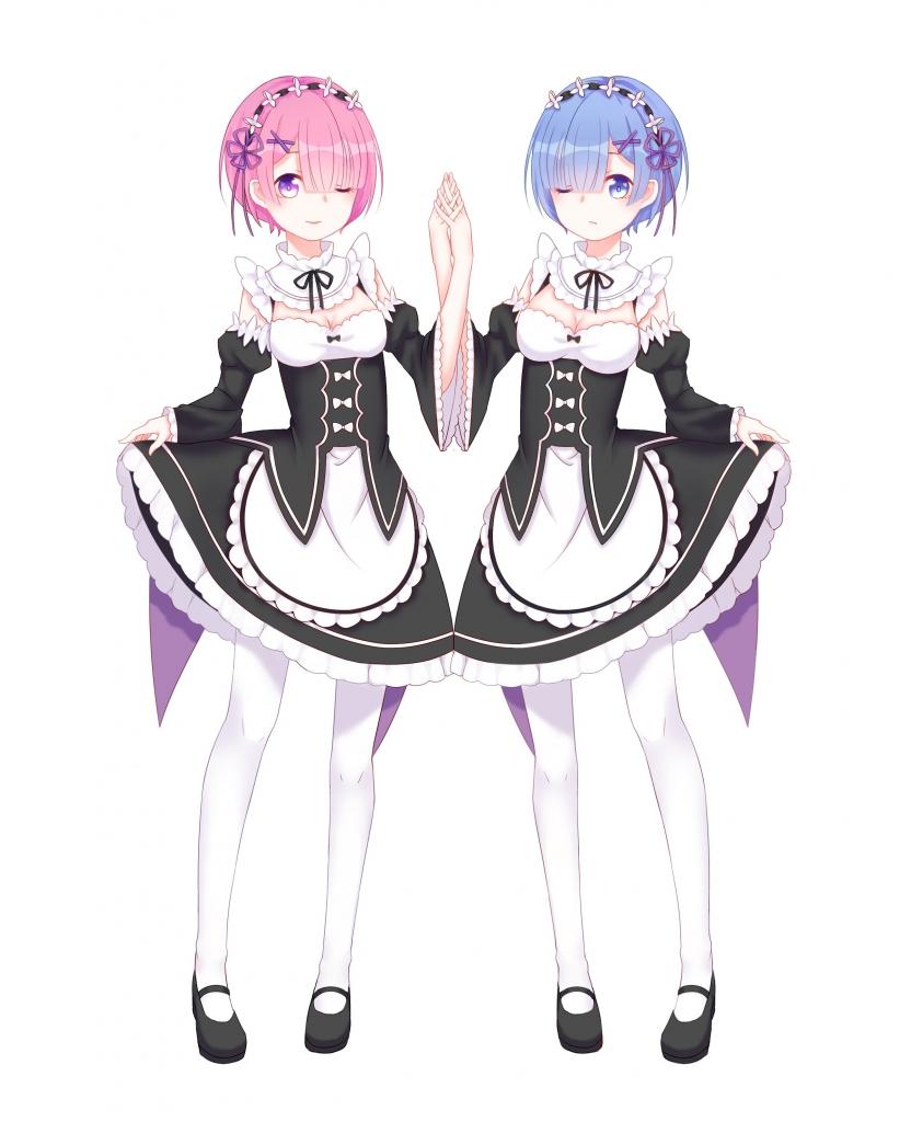 re_zero_kara_hajimeru_isekai_seikatsu_2085
