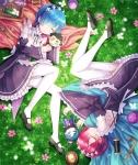 re_zero_kara_hajimeru_isekai_seikatsu_2086
