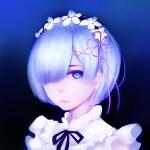 re_zero_kara_hajimeru_isekai_seikatsu_2099