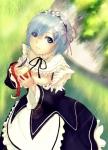 re_zero_kara_hajimeru_isekai_seikatsu_2101