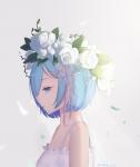 re_zero_kara_hajimeru_isekai_seikatsu_2118