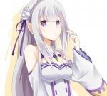 re_zero_kara_hajimeru_isekai_seikatsu_2123