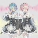 re_zero_kara_hajimeru_isekai_seikatsu_2132
