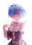 re_zero_kara_hajimeru_isekai_seikatsu_2139