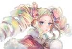 re_zero_kara_hajimeru_isekai_seikatsu_2144
