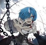 re_zero_kara_hajimeru_isekai_seikatsu_2149
