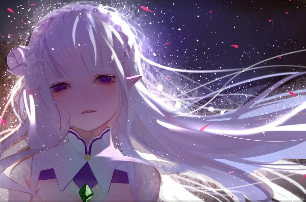 re_zero_kara_hajimeru_isekai_seikatsu_2157