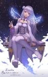 re_zero_kara_hajimeru_isekai_seikatsu_2167