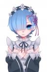re_zero_kara_hajimeru_isekai_seikatsu_2181